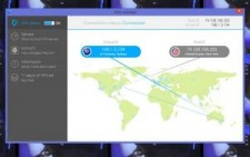 VPN Unlimited Kurulumu