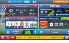 Dream League Soccer 18 Para Hilesi