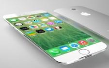 iPhone 7 Beklenen Özellikleri