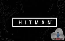 PS4 HITMAN 2016 Oyunu Fragmanı