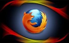 Firefox Hızlandırma Ayarları 2016