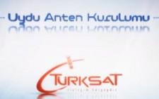 Turksat Çanak Anten Kurulumu Nasıl Yapılır