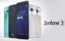 ASUS ZenFone 3 İncellemesi Özellikleri