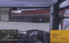 Euro Truck Simulator 2 Nasıl İndirilir