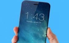 iPhone 8 ve iPhone X Özellikleri