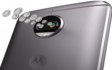 Moto G5S Plus Fiyatı ve İnceleme