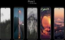 iPhone X Özellikleri Fiyatı ve İncelemesi