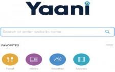 Turkcell Yaani Bedava Hediye İnternet