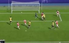 FIFA 18 FUT DRAFT Nasıl Oynanır