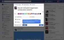 Kapanmayan Facebook Hesabı Açma