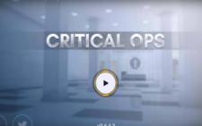 Critical Ops Kredi Hilesi Nasıl Yapılır
