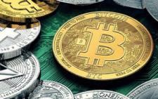 Kripto Paralar hakkında